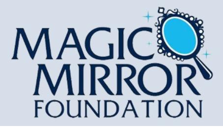 magic-foundation