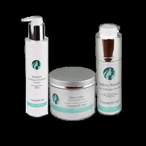 anti-aging-bundle-cosmeticare