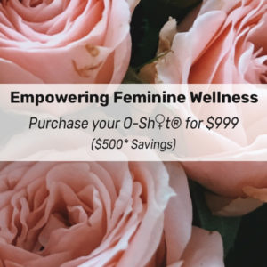 Empowering-Feminine-Wellness-Feb-2021