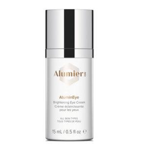 Alumier MD AluminEye