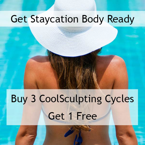 Buy-3-CoolSculpting-Cycles-Get-1-Free