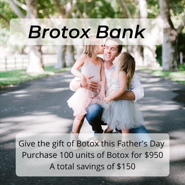 brotox-bank-cosmeticare